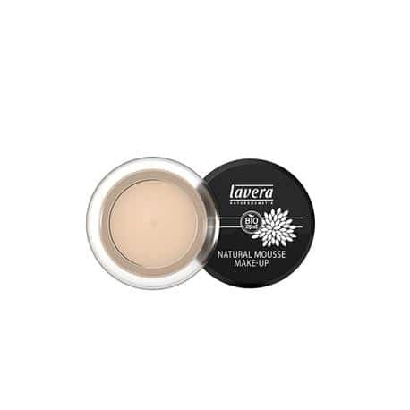 Lavera maquillaje-mousse-natural-ivory-01