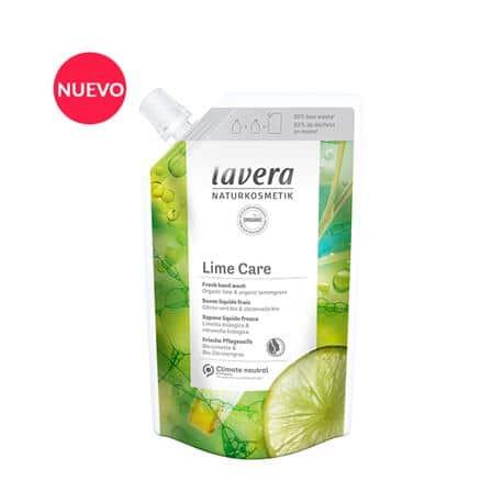 Lavera-recarga-jabon-de-manos-lima-fresca-500