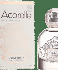 Acorelle Eau de Parfum L'Envoutante