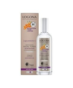 Logona Tonico Facial Age Protection