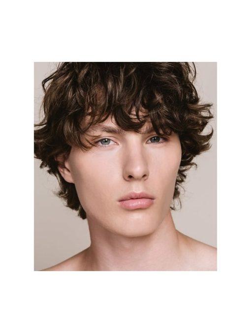 Madara Base de Maquillaje Fluido SPF 15 Skin Equal 20 Ivory