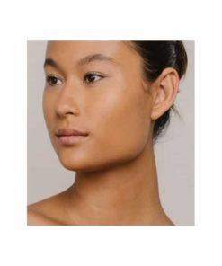 Madara Base de Maquillaje Fluido SPF 15 Skin Equal 60 Olive