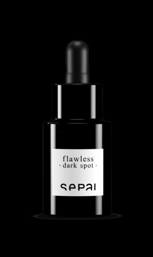 Sepai Serum Anti-Manchas Flawless Dark Spots