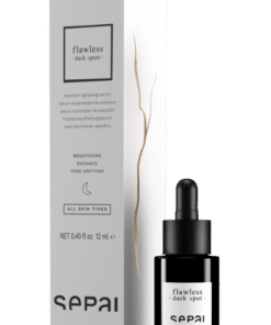 Sepai Serum Anti-Manchas Flawless Dark Spots