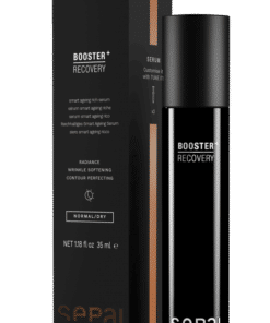 Sepai Serum Optimizador Booster+ Recovery