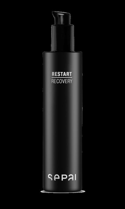 Sepai Serum Rejuvenecedor Recovery Restart