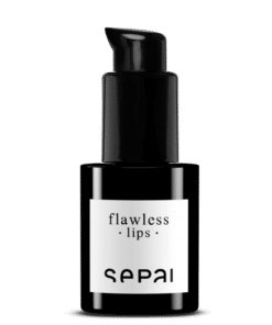 Sepai Tratamiento de Labios Flawless Lips