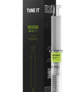 Sepai Booster Redensificante Tune It V6.9 Redens Pro 2.7ml