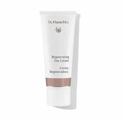 Dr. Hauschka Crema Facial Regeneradora