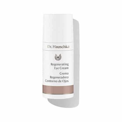 Dr. Hauschka Crema Regeneradora Contorno de Ojos