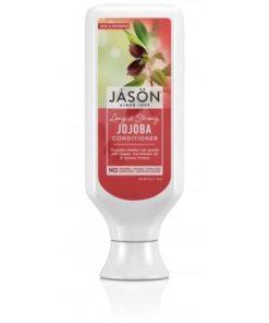 Jasön Acondicionador Capilar con Jojoba