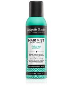 Nuggela & Sule Bruma Capilar HAIR MIST