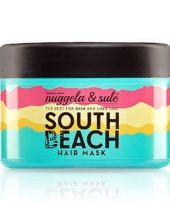 Nuggela & Sule Mascarilla Capilar South Beach