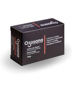 Ozosana Jabón de Ozono