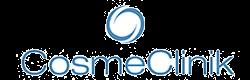 Cosmeclinik logo