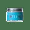 I+M Desodorante en Crema Sensitiv para Pieles Sensibles Sin Perfume