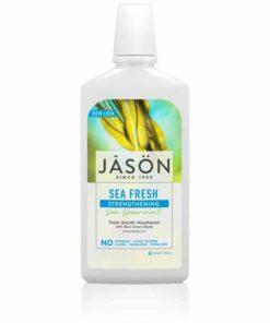 Jasön Colutorio Sea Fresh