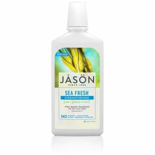 Jasön Colutorio Sea Fresh
