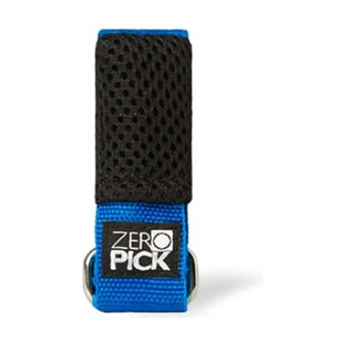 Zeropick Pulsera Antimosquitos Talla S Azul