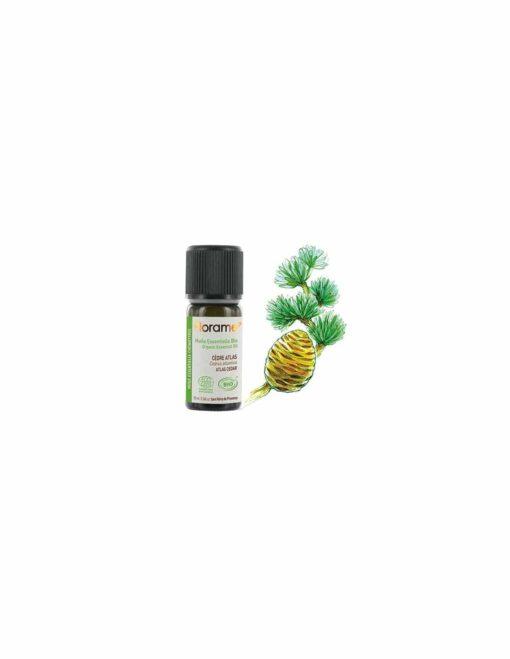 Florame Aceite Esencial de Cedro