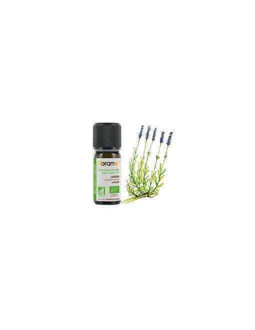 Florame Aceite Esencial de Lavandín