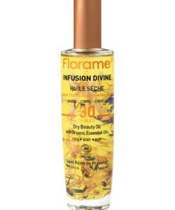 Florame Aceite Seco DIVINE INFUSION