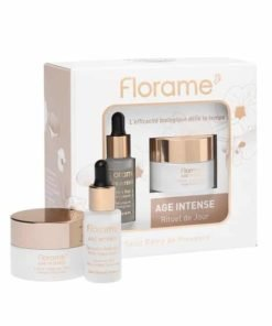 Florame Pack Regalo Age Intense