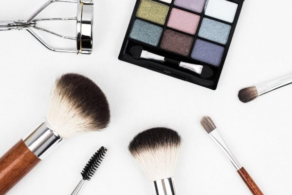 7 tips para un maquillaje rápido y natural