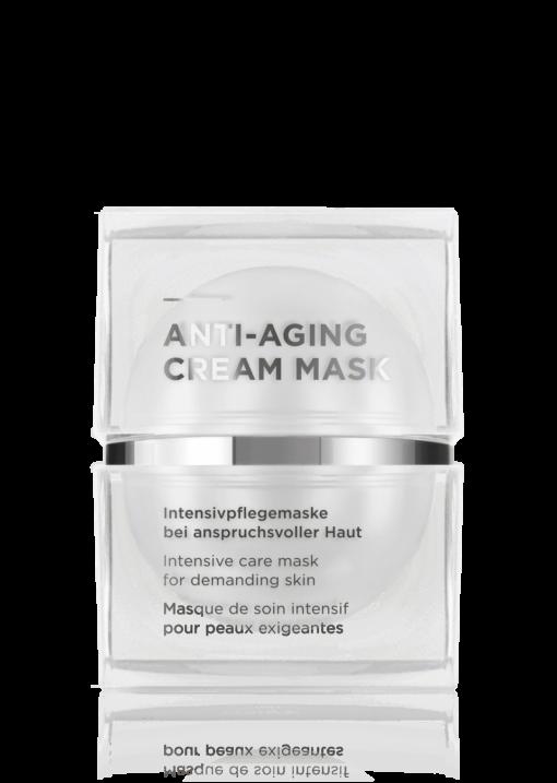 Annemarie Börlind Anti-Aging Cream-Mask