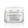 Annemarie Börlind Crema Anti-arrugas Pura Soft Q10
