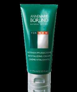 Annemarie Börlind FOR MEN Crema de Cuidados Intensivos Anti-aging