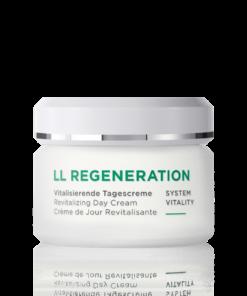 Annemarie Börlind LL Regeneration Crema de Día Revitalizante