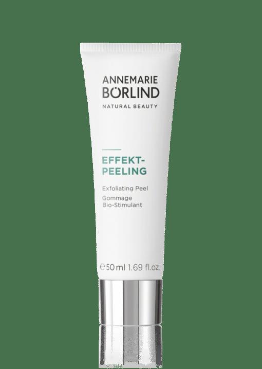 Annemarie Börlind Peeling Facial
