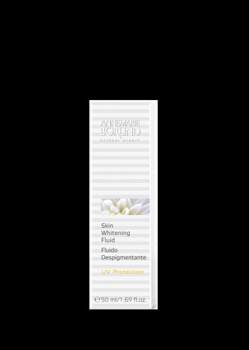Annemarie Börlind Skin Whitening Fluid – Fluido Despigmentante