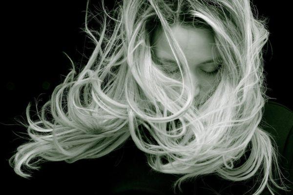 7 trucos para que tu pelo crezca más rápido
