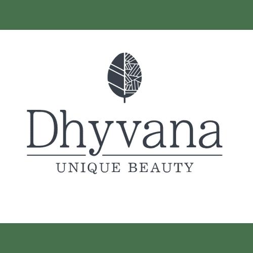 DHYVANA