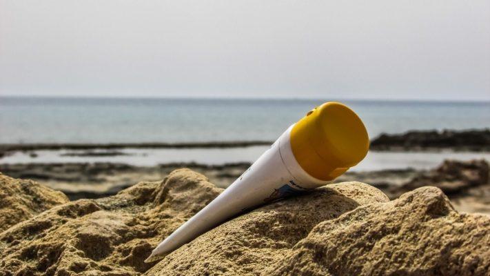 Los mejores protectores solares para este verano + recomendaciones