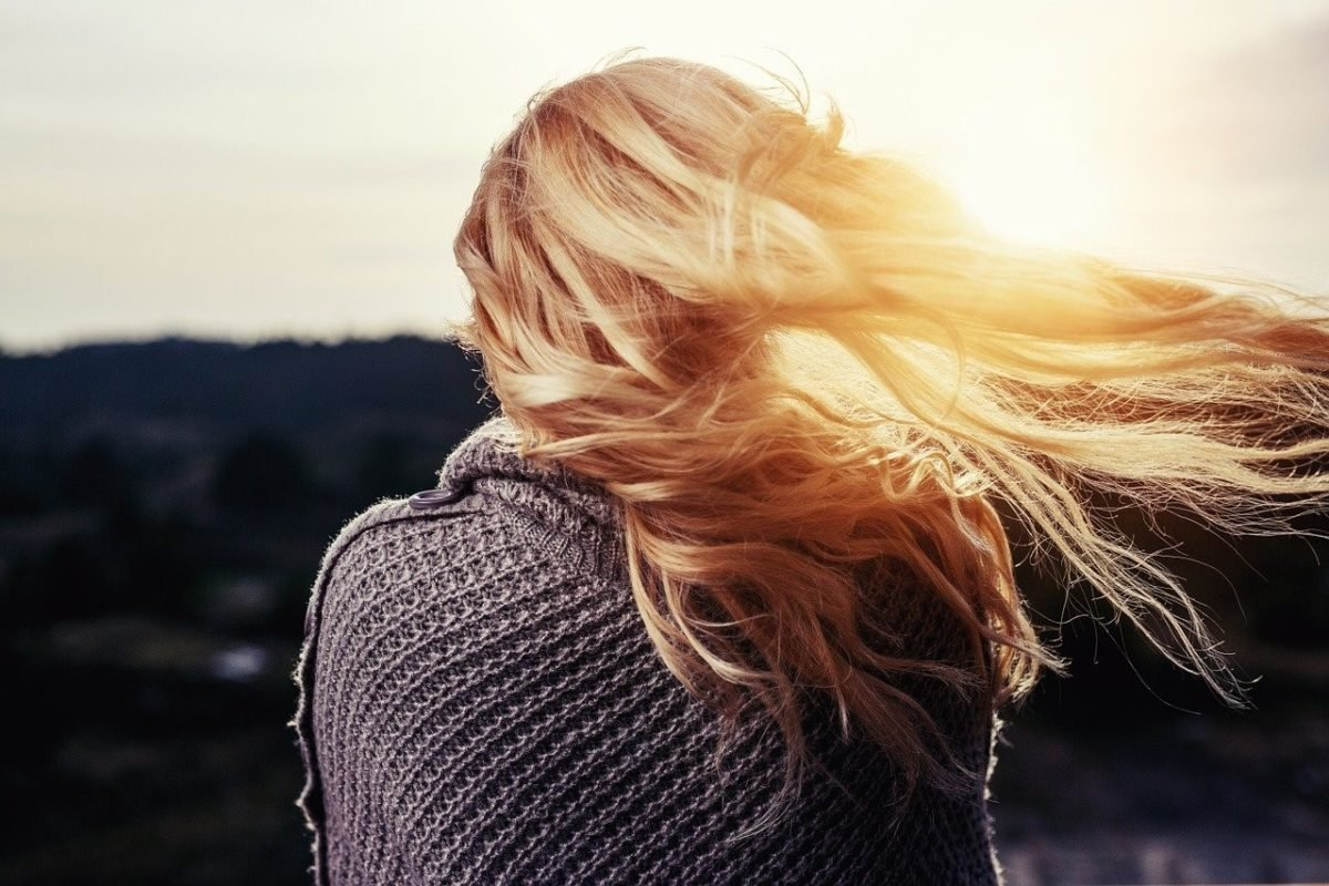 TOP 5 productos imprescindibles para cuidar tu cabello