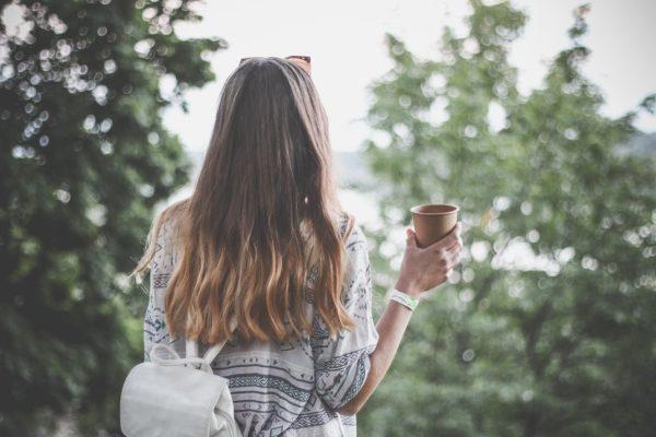 4 productos para reparar el cabello después del verano